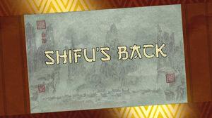 ShifusBackTitle