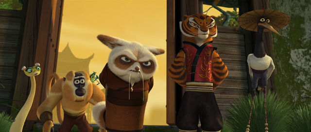 File:Shifu-Five.jpg