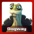 Oogway-portal-KFP