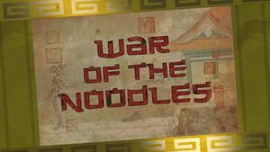 War-of-the-noodles-title