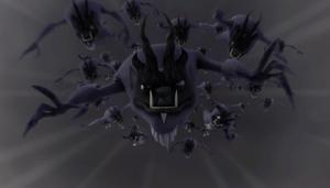 Loa-demons2