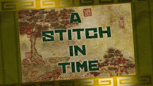 A-stitch-in-time-title