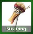 MrPing-portal-KFP3