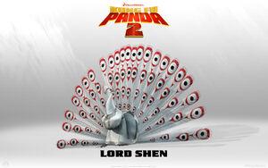 Lord-shen-in-kung-fu-panda-2 1920x1200 90679
