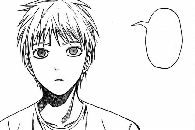 File:Kuroko in middle school.png
