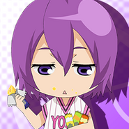 Twitter murasakibara 2