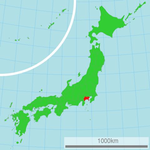 File:Kanagawa.png