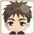 Twitter kiyoshi