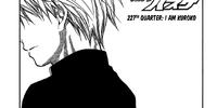 I Am Kuroko (chapter 227)