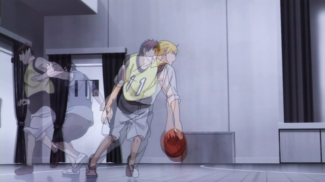 File:Kise copies Kagami anime.png