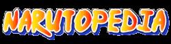 Narutopedia Brazil