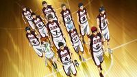 Seirin High anime full