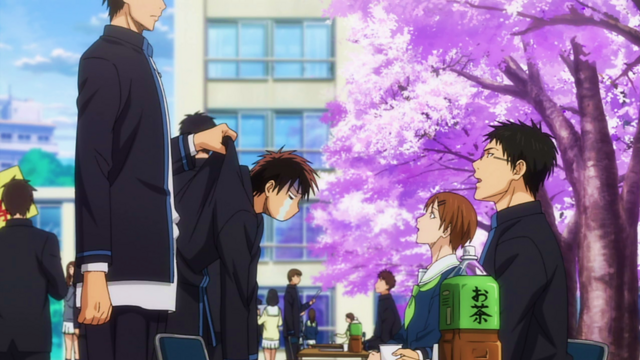 File:Koganei brought back by Kagami.png