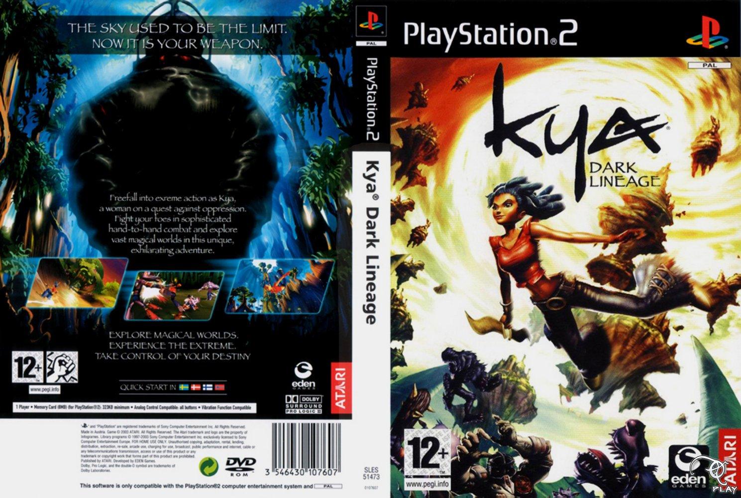 Kya dark linage nude adult butt