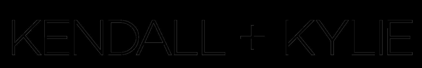image logowitepng kylie jenner wikia fandom