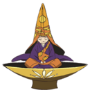 Kurama portal