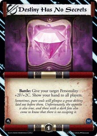 File:Destiny Has No Secrets-card9.jpg