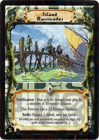 File:Island Barricades-card.jpg