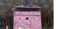 Kyuden Bayushi