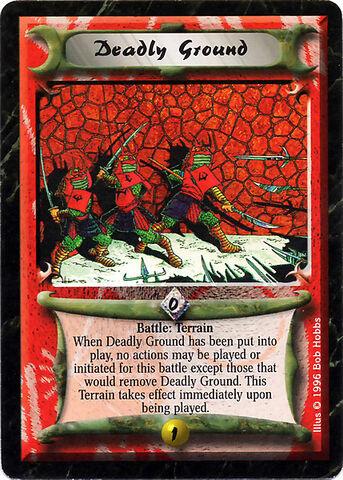 File:Deadly Ground-card3.jpg