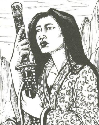 File:Shiba Tsukune 6.jpg
