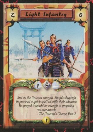 File:Light Infantry-card27.jpg