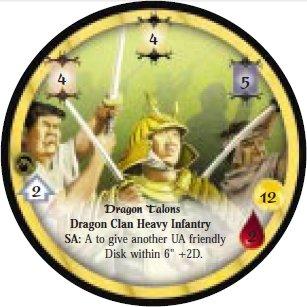 File:Dragon Talons-Diskwars.jpg