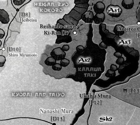 File:Ki-rin province.jpg