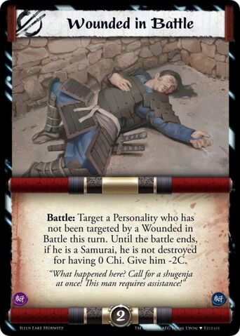 File:Wounded in Battle-card11.jpg