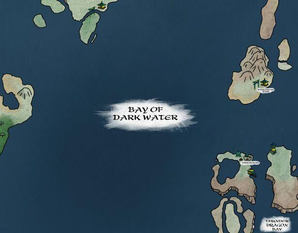 File:Bay of Dark Water.jpg