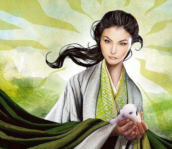 File:Kitsune Ohsuki 2.jpg