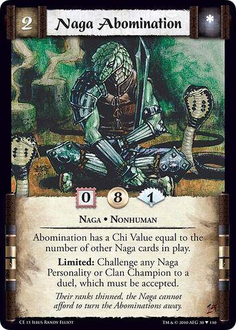 File:Naga Abomination-card4.jpg