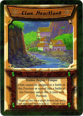 File:Clan Heartland-card.jpg