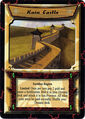 Kaiu Castle-card.jpg