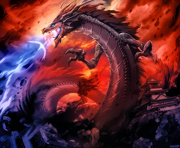 File:Shadow Dragon.jpg
