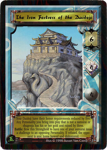File:The Iron Fortress of the Daidoji-card.jpg