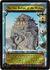 The Iron Fortress of the Daidoji-card