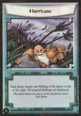 File:Hurricane-card8.jpg