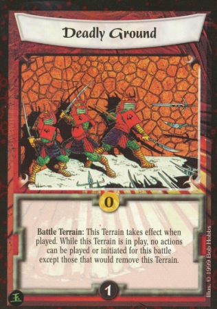 File:Deadly Ground-card19.jpg