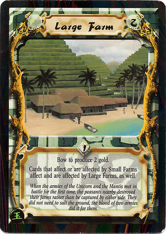 File:Large Farm-card.jpg