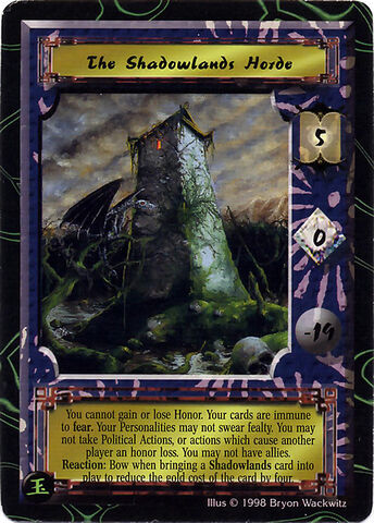 File:The Shadowlands Horde-card2.jpg
