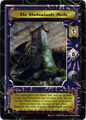 The Shadowlands Horde-card2.jpg