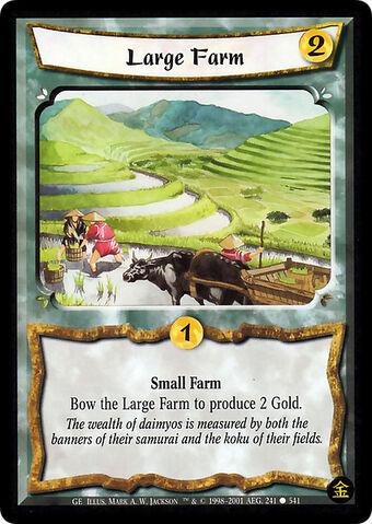 File:Large Farm-card11.jpg