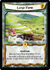 Large Farm-card11
