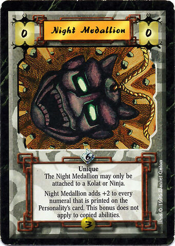File:Night Medallion-card2.jpg