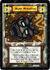 Night Medallion-card2