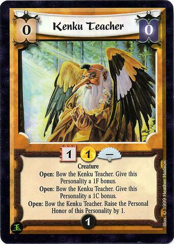 File:Kenku Teacher-card3.jpg