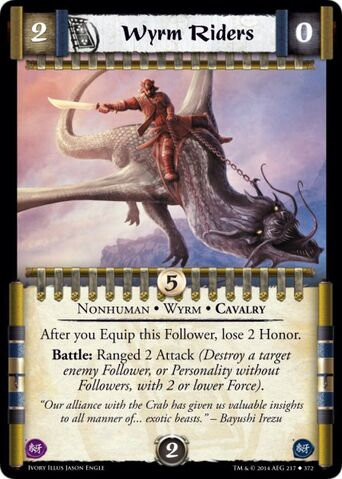 File:Wyrm Riders-card6.jpg