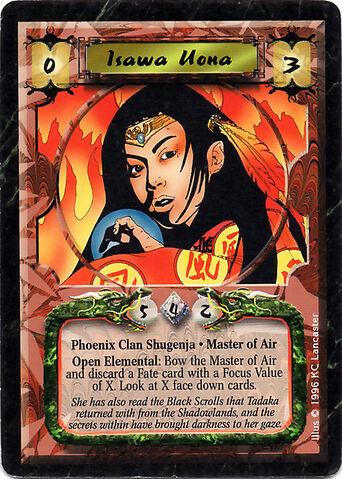 File:Isawa Uona-card2.jpg