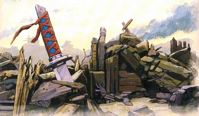 File:Ruins of Yotsu Dojo.jpg